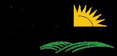 Solar Harvest logo